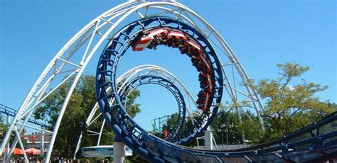 theme park companies theme parks abbey cars are private hire company who