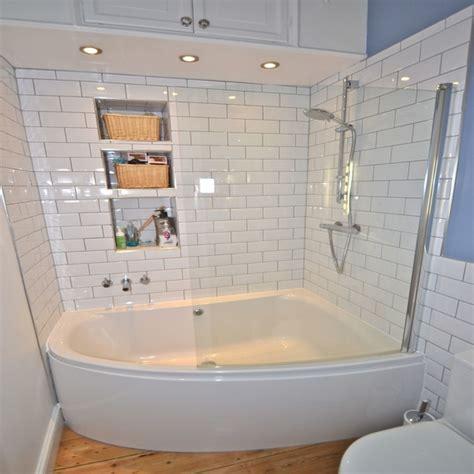 Corner Bathtub Shower Combo Small Bathroom Bathtub Shower Combo Small Corner Tub Shower Combo For Bathroom Small Bathroom Remodeling