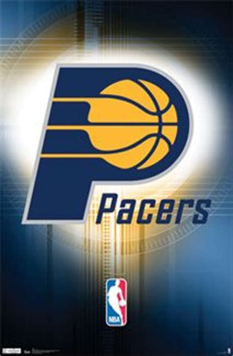 poster nba miami heat logo em europosters pt indiana pacers on pinterest miami heat derrick rose and
