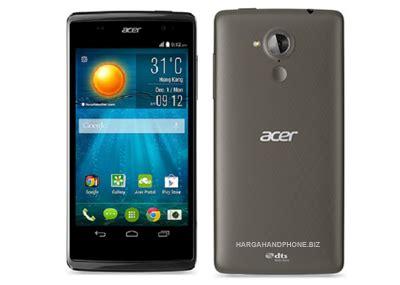 Terbaru Acer Z500 Ram 2gb acer liquid z500 spesifikasi dan harga dua ilmu