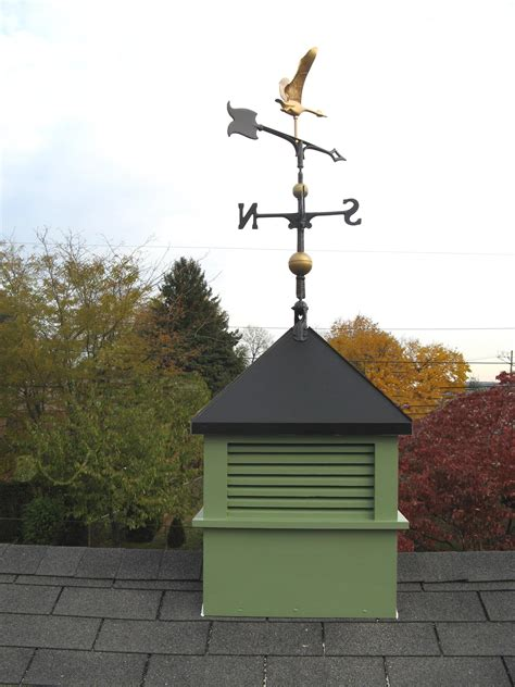 Cupola Kit by Cupola Beautiful Cupolas For Your Ornamental Structure Of