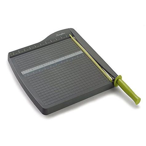 Craft Guillotine Paper Cutter - the 25 best guillotine paper cutter ideas on