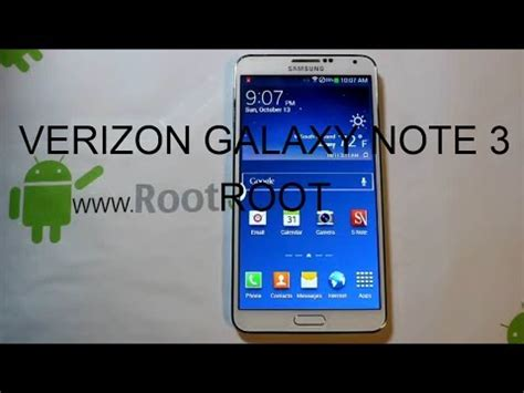 themes for rooted galaxy note 3 verizon samsung galaxy note 3 rooting instructions youtube