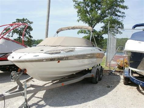 used boats for sale branson mo boats for sale in branson missouri used boats on oodle