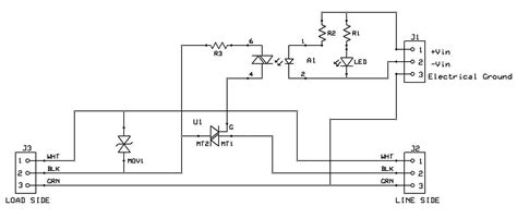 diode circuit diagram symbols circuit and schematics diagram