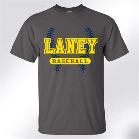 Baseball Design Templates And T Shirts Baseball T Shirt Design Templates