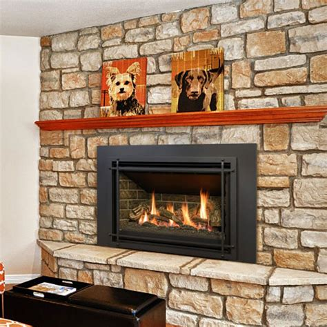 Kozy Heat Gas Fireplaces by 1000 Ideas About Kozy Heat On Fireplace