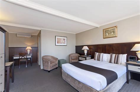 All About Bicycle 1 Raglan accommodation