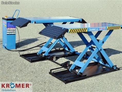 carrozziere economico roma elevador coche de tijeras m 243 vil 3 0t 1 metro 220v 380v
