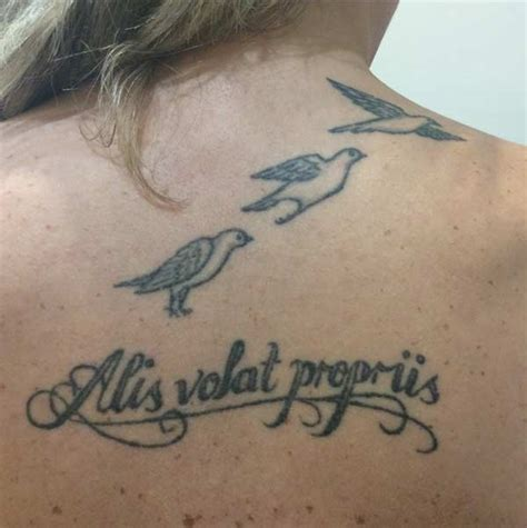 sydney tattoo removal removal sydney best picoway technology