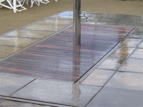 pedane in legno pedana in legno per doccia falegnameria carpenteria di