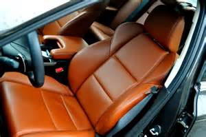 Seat Cover Banane Ki Vidhi Can Umber Interior Photos Acurazine