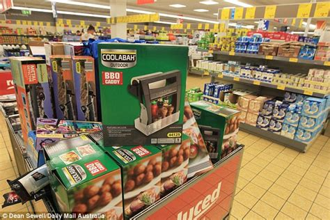 supermarket layout uk the secrets to and aldi store s topsy turvy layout