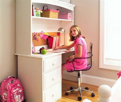 Best Desk Ls For Studying by 25 Unique Children Study Table Ideas On