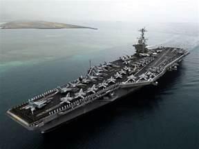us navy ships wallpapers wallpaper cave