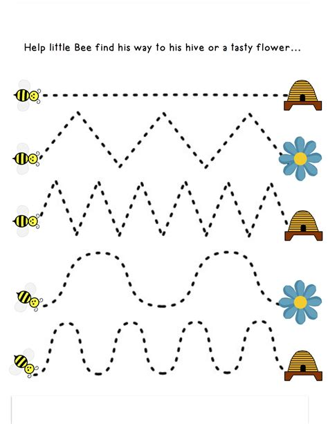 kindergarten activities bees keep calm and play on learning through play is the best