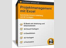 Projektmanagement: Lessons Learned – Vorlage – business ... Lessons Learned Vorlage Excel
