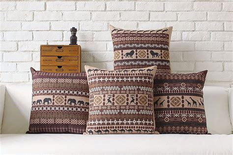 cheap african home decor wholesale creative cushions home decor modern high quality