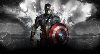 america wallpaper captain america hd wallpaper for desktop