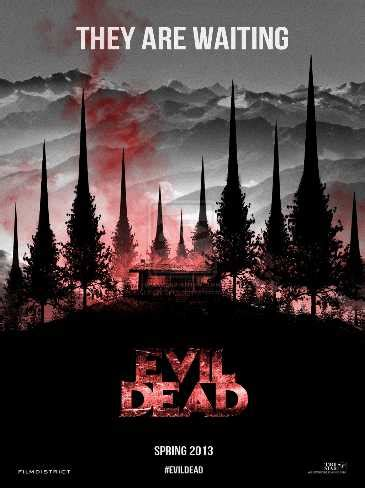 la casa 2013 ita evil dead la casa sub ita 2013 cb01 info
