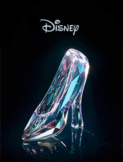 cinderella 2015 glass slippers cinderella s glass slipper cinderella 2015 photo