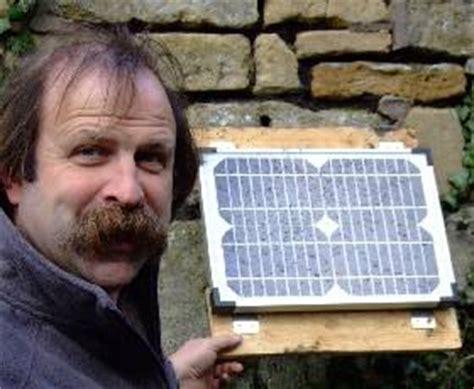 solar powered greenhouse fan solar greenhouse heat sink reuk co uk