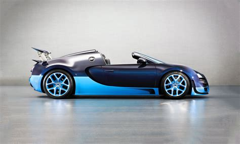 bugatti veyron ss 16 4 veyron 16 4 grand sport vitesse bugatti