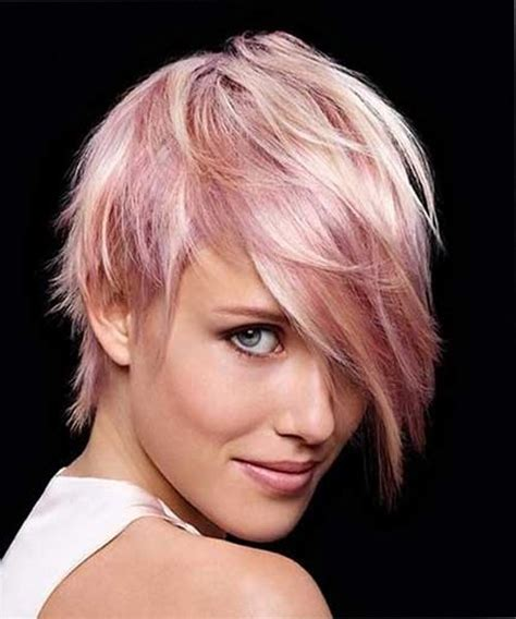 coloring pixie haircut incredibly stylish pixie haircut ideas hair color 2017