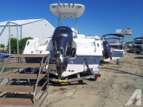 tidewater boats parts tidewater 230lxf powered with yamaha f250xa for sale in