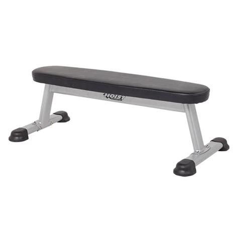 hoist bench hoist fitness strength equipment