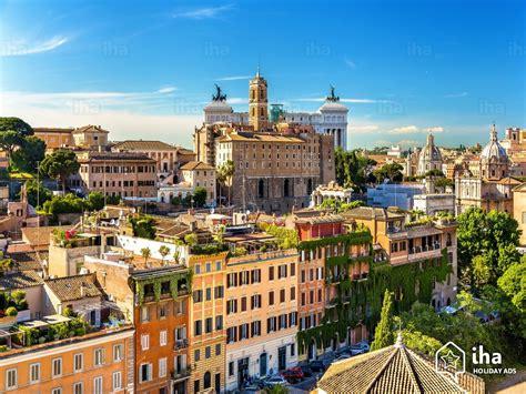 appartamenti roma centro storico affitti roma centro storico per vacanze con iha privati