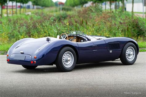 c type jaguar replica jaguar c type replica 1965 classicargarage nl