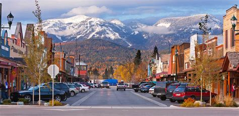 best towns in the 4 best towns in montana for lgbt families movoto