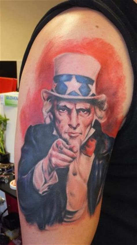 tattoo prices usa shoulder usa men tattoo by restless soul tattoo