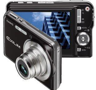 fotocamera casio fotocamera casio