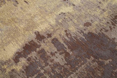 Merlyn Batik jarn 221 v 221 predaj z篏 a緇 do 55 dizajnov 253 koberec batik