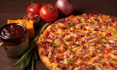 Table Pizza Fullerton by Pizzeria Fare Table Pizza Groupon