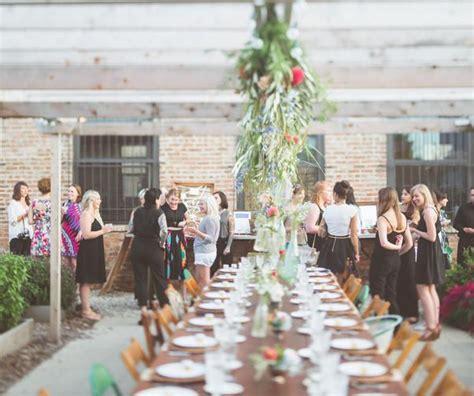 Backyard Wedding Reception Etiquette Your Guide To Wedding Reception Seating Etiquette