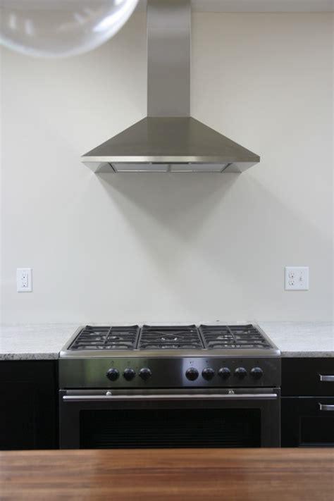 ikea kitchen appliance reviews house tweaking
