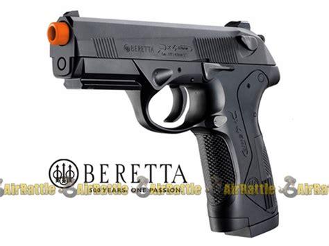 Airsoft Gun Beretta Px4 beretta px4 airsoft pistol 2274020