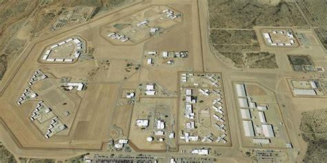 Tucson Inmate Records Arizona State Prison Complex Aspc Tucson Whetstone Unit Inmate Search Tucson Az