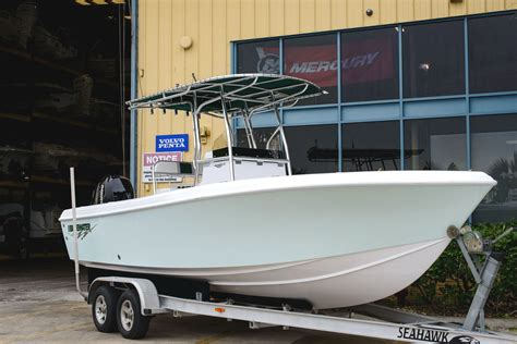 bluewater boats hull truth 2015 bluewater 23 tournament custom fishing boat the