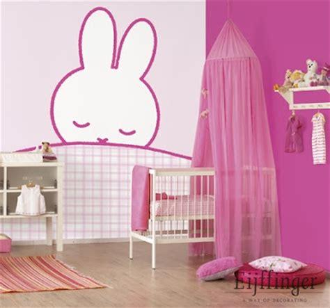 como decorar el cuarto de mi bebe niña papel pintado rosa para ni 241 a decoraci 243 n infantil