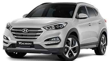 hyundai 5000 trade in hyundai joins the scrappage scheme car supermarket news