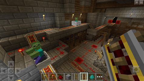 game mod apk minecraft download minecraft mod apk for android 4 1 android game mod