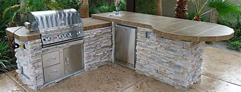 backyard bbq las vegas proficient patios backyard designs coupons in las vegas