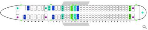 Icelandair 757 Seat Map Airplanes by Icelandair Seat Mapfirstbusinessflights Best Fares
