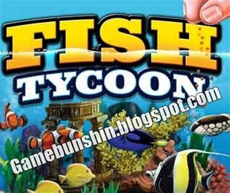 download mp3 gratis nantikanku dibatas waktu fish tycoon pc game gratis download full version no trial