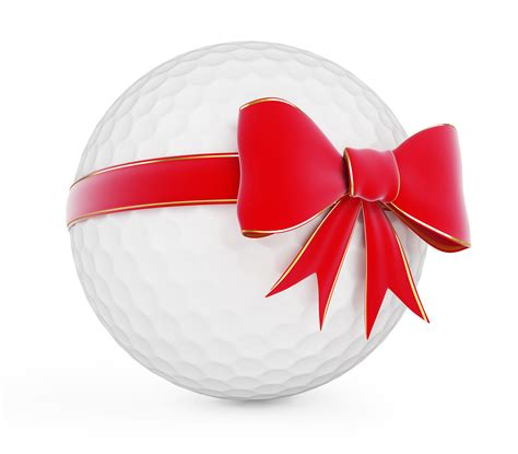 thesocialgolfer com 187 blog archive christmas gift for