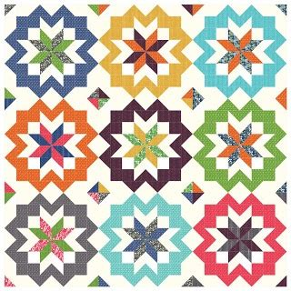 118 best quilting techniques images 118 best quilt a images on quilting